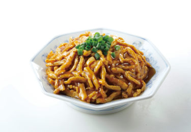 noodles23